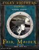 Foley Brothers Brewing Fair Maiden DIPA