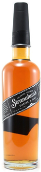 Stranahan's Diamond Peak Colorado Whiskey