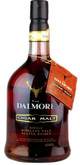 The Dalmore Cigar Malt Highland Single Malt Scotch Whisky