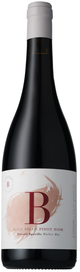 B Vintners Black Bream Pinot Noir 2015