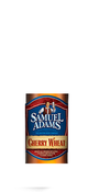Samuel Adams Cherry Wheat Ale