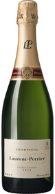 Laurent-Perrier Brut NV