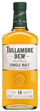 Tullamore Dew Single Malt Irish Whiskey 14 year old