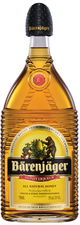 Bärenjäger Honey Liqueur