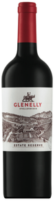 Glenelly Estate Reserve 2011