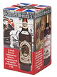 Samuel Smith Selection Gift Box 3 Pack