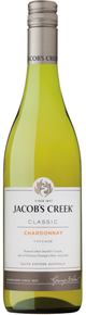 Jacob's Creek Chardonnay 2016