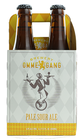 Brewery Ommegang Pale Sour Ale