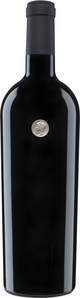 Orin Swift MERCURY HEAD  2014