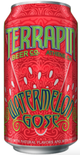 Terrapin Beer Co. Watermelon Gose