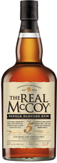 The Real McCoy Rum 5 year old
