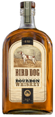 Bird Dog Kentucky Bourbon Whiskey
