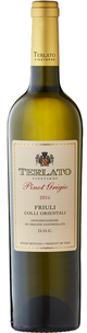 Terlato Vineyards Pinot Grigio 2016