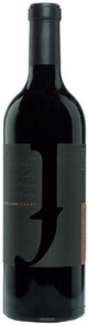 Jeremy Wine Co. Old Vine Zinfandel 2014