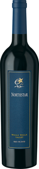 Northstar Walla Walla Valley Red Blend 2013