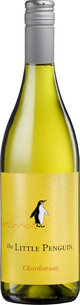 The Little Penguin Chardonnay 2016