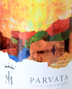 Force Majeure Vineyards Parvata 2014