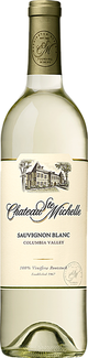 Chateau Ste. Michelle Columbia Valley Sauvignon Blanc 2016