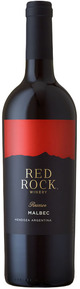 Red Rock Winery Reserve Malbec 2016