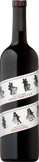 Francis Ford Coppola Director's Cut Zinfandel 2014