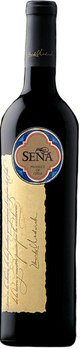 Seña Red Wine 2015