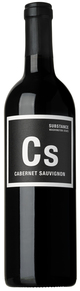 Substance Cs Cabernet Sauvignon 2017