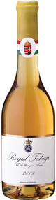 Royal Tokaji Aszu Gold Label 6 Puttonyos 2013