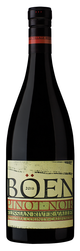 Böen Russian River Valley Pinot Noir 2016