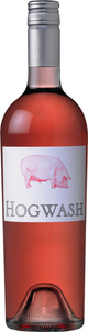 Tuck Beckstoffer Hogwash Rose 2017