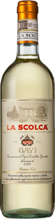 La Scolca Gavi White Label