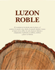 Luzon Roble 2013