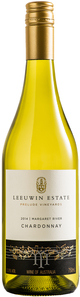 Leeuwin Prelude Vineyards Chardonnay 2014