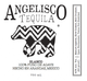 Angelisco Tequila Blanco Tequila