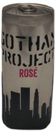 Gotham Project Rose