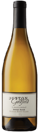 Dutton Goldfield Dutton Ranch Chardonnay 2016
