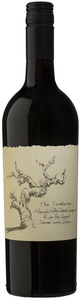 The Counselor Wines River Pass Vineyard Cabernet Sauvignon