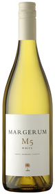 Margerum M5 White Blend 2017