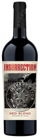 Insurrection Cabernet Sauvignon Shiraz 2016