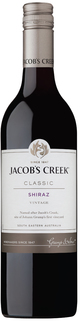 Jacob's Creek Shiraz 2017