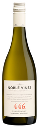 Noble Vines 446 Chardonnay 2017