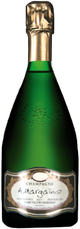 A. Margaine Special Club Brut 2012