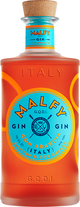 Malfy Con Arancia Blood Orange Gin