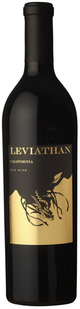 Leviathan Red Wine 2016
