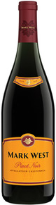 Mark West California Pinot Noir 2017