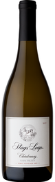 Stags' Leap Winery Napa Valley Chardonnay 2017