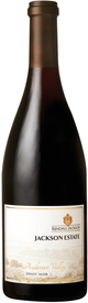 Kendall Jackson Jackson Estate Anderson Valley Pinot Noir 2016
