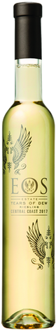 Eos Tears Of Dew Riesling 2017