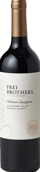 Frei Brothers Reserve Cabernet Sauvignon 2016