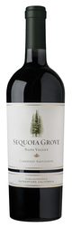Sequoia Grove Napa Valley Cabernet Sauvignon 2016
