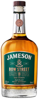 Jameson Bow Street Cask Strength Whiskey 18 year old